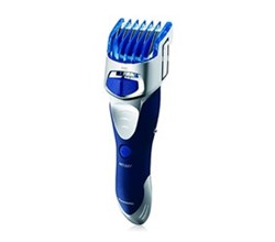 Panasonic Mens Shavers panasonic er gs60 s