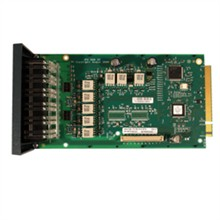 Expansion Cards avaya 700417330