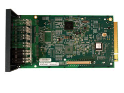 Expansion Cards avaya 700417389