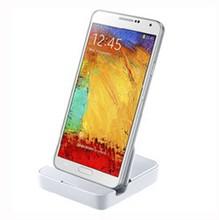Samsung Galaxy Note 3 N9000 galaxy note III usb 3.0 desktop dock
