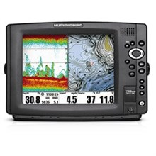 Items Similar To The humminbird 1199ci hd si combo humminbird 1159ci hd combo