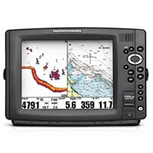 Items Similar To The humminbird 1199ci hd si combo humminbird 1159ci hd xd combo