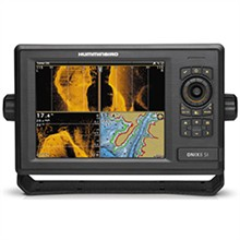Items Similar To The humminbird 999ci hd si combo humminbird ONIX8ci si combo