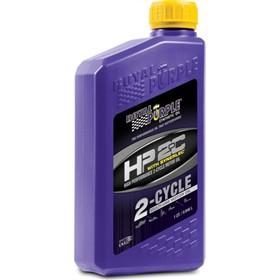 royal purple 01311