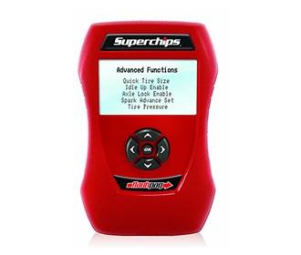 superchips 3870