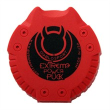 DiabloSport PowerPuck for Dodge Vehicles DiabloSport Extreme Power Puck P1000