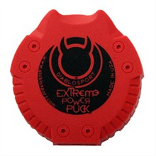 DiabloSport PowerPuck for Dodge Vehicles DiabloSport Extreme Power Puck P1050