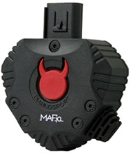 DiabloSport Mass Air Flow Calibrators  DiabloSport MAFia F7370