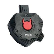 DiabloSport Mass Air Flow Calibrators  DiabloSport MAFia F7324