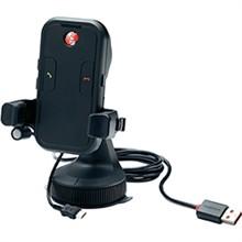 Mounts tomtom car kit smartphone 9uob05203