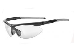 Tifosi Optics Slip Series Sunglasses tifosi slip light night fototec