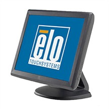 Elo 15 17 Inches Screen Monitors elo e700813