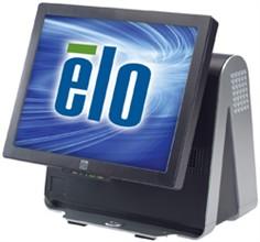 Elo Touch computers elo e147204
