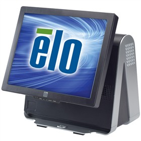 elo e147204