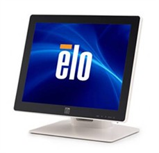 Elo 15 17 Inches Screen Monitors elo e247852