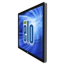 Elo Interactive Digital Signage elo e891542