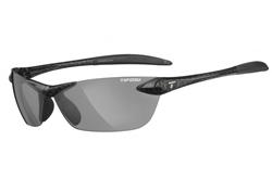 Tifosi Optics Medium Sunglasses tifosi seek smoke fototec