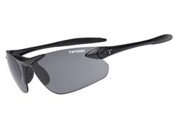 Tifosi Optics Seek Series Sunglasses tifosi seek smoke