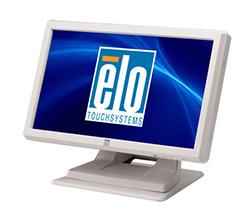 Elo Medical elo e561587