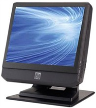 Elo All in One Desktop elo e535998