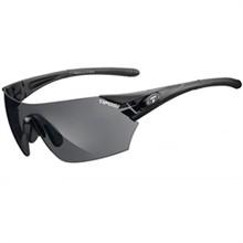 Tifosi Optics Podium Series Sunglasses tifosi podium smoke gt ec