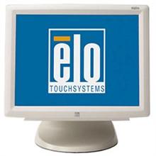Elo 15 17 Inches Screen Monitors elo e338457