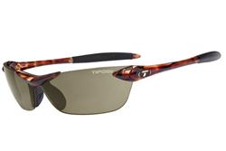 Tifosi Optics Seek Series Sunglasses tifosi seek gt