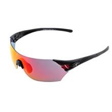 Tifosi Optics Podium Series Sunglasses tifosi podium clarion red gt ec