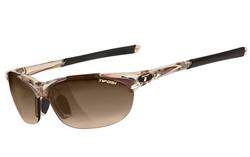 Tifosi Optics Seek Series Sunglasses tifosi seek brown gradient