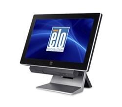 Elo Widescreen Computers elo e284600