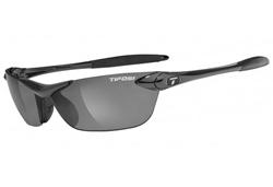 Tifosi Optics Water Sports Sunglasses tifosi seek smoke polarized