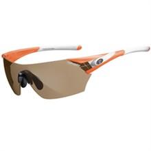Tifosi Optics Podium Series Sunglasses tifosi podium brown gt ec