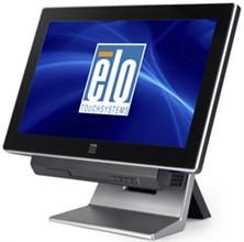 Elo Widescreen Computers elo e277227
