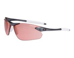 Tifosi Optics Seek Series Sunglasses tifosi seek fc high speed red fototec
