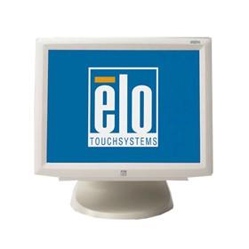 elo e785333
