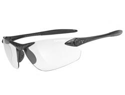 Tifosi Optics Seek Series Sunglasses tifosi Seek fc light night fototec