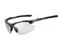 Tifosi Optics Tyrant 2 0 Series Sunglasses tifosi tyrant 2 light night fototec