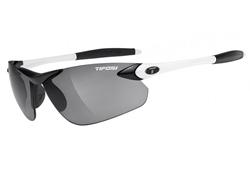 Tifosi Optics Seek Series Sunglasses tifosi seek fc seek fototec