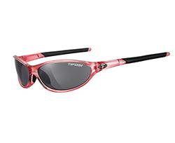 Tifosi Optics Interchangeable Frames Sunglasses tifosi alpe 2.0 smoke