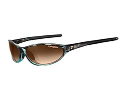 Tifosi Optics Interchangeable Frames Sunglasses tifosi alpe 2.0 brown gradient