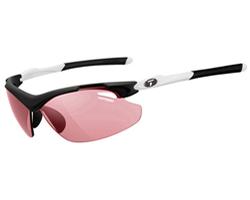 Tifosi Optics Tyrant 2 0 Series Sunglasses tifosi tyrant 2 high speed red fototec