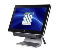 Elo 22 Inches Touchcomputer elo e420297