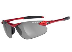 Tifosi Optics Seek Series Sunglasses tifosi seek fc smoke