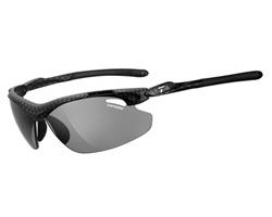 Tifosi Optics Tyrant 2 0 Series Sunglasses tifosi tyrant 2 smoke polarized fototec