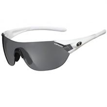 Tifosi Optics Podium Series Sunglasses tifosi podium s smoke gt ec