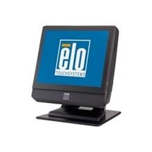 Elo All in One Desktop elo e597077