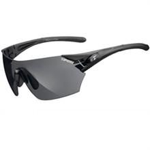 Tifosi Optics Podium Series Sunglasses tifosi podium