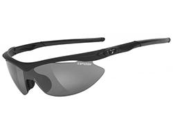 Tifosi Optics Slip Series Sunglasses tifosi asian slip smoke ac red clear