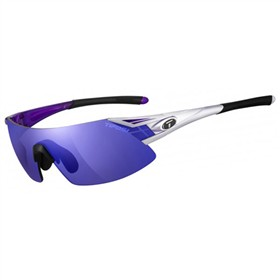 tifosi podium xc clarion purple ac red clear
