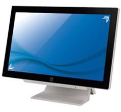 Elo 22 Inches Touchcomputer elo e757046